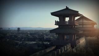 """汉武帝与窦皇后的""""强权之争"""" 刘彻渴望朝廷融入更多的新鲜血液"""