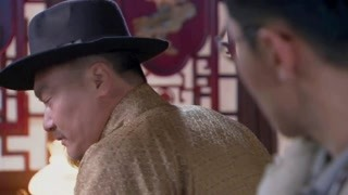 《绝地枪王》你的超甜孙松已上线,还不来了解一下?
