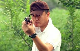清网行动-17:亡命逃犯投奔旧友遭追杀