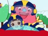 《洛宝贝》27-52集 预告片