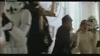 《星球大战2:帝国反击战》预告片