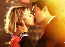 """《纽约客@上海》预告 反映美籍华人""""中国观"""""""