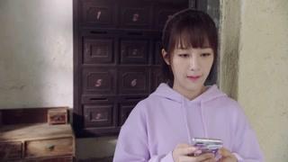 佟年为谈恋爱无心吃早餐!奈何错过与韩商言的通话!