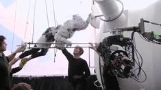 地心引力 制作特辑之The Making of 'Gravity'