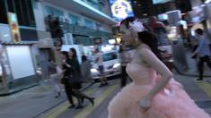 第七谎言 先行版预告片