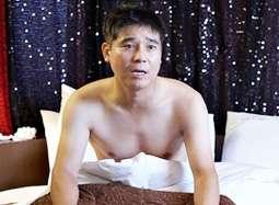 """《爱情真可怕》中文预告 """"韩国葛优""""重口卖笑"""