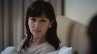 《不完美的她》钟惠还想掩埋过往 绪之却已经坚定了面对过往的心