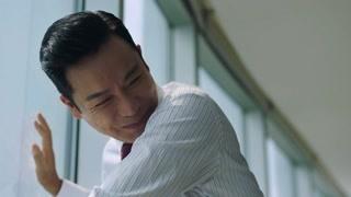 《再创世纪》郭晋安超帅,24K纯帅