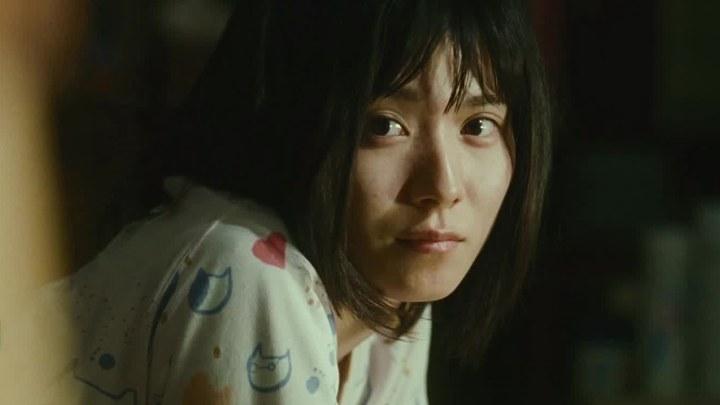 小偷家族 MV:宣传曲《故乡》 (中文字幕)