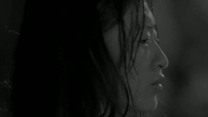 黎明之眼 预告片:终极版 (中文字幕)