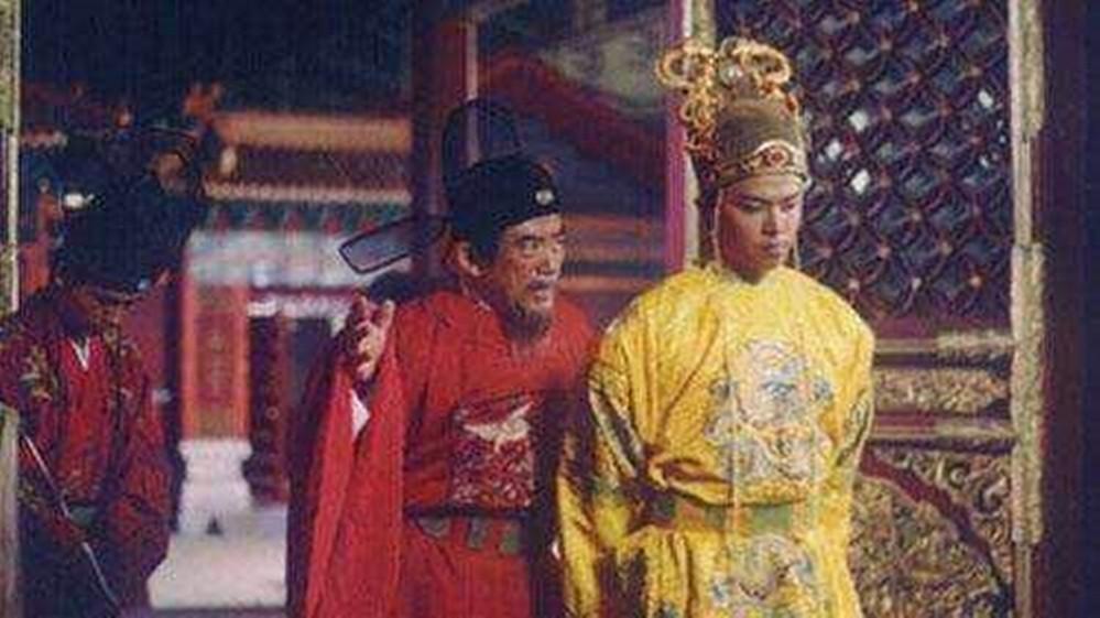 明朝万历皇帝为何近30年不上朝?专家开棺探秘真相