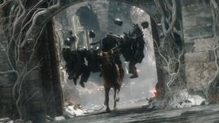 木精灵王的绝技 一剑五头