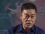 蓝羽独家对话刘青云 细说《三城记》的戏里戏外