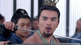 独孤皇后:宇文护设圈套捉杨忠