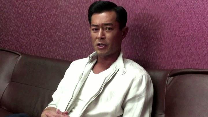 """杀破狼·贪狼 花絮3:泰国""""开打""""特辑 (中文字幕)"""