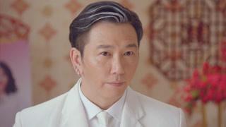 杨光2恋爱先生第9集预告