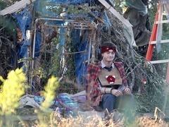 《瑞士军人》曝主题曲保罗达诺&丹尼尔充满基情