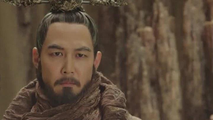 与神同行2:因与缘 香港预告片6 (中文字幕)