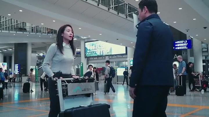 廉政风云 花絮3:针锋相对特辑 (中文字幕)