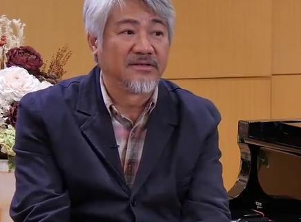 《热血合唱团》尹扬明特辑 刘德华呼吁关注身边人