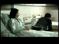 再婚进行时全集抢先看-第38集-黄成内心痛苦不堪泪流满面