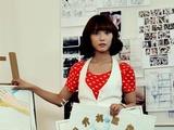 《转身说爱你》王珞丹角色输米莱—娱乐猛回头