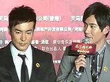 《忠烈杨家将》明星云集 被指为粉丝电影
