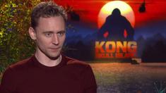 金刚:骷髅岛 IMAX主创专访特辑