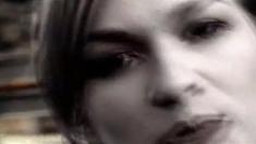 罗拉快跑 MV《Believe》