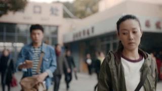 《在远方》马伊琍x刘烨不辜负彼此,也不辜负此生