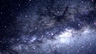 太阳系的秘密:曾一片黑暗的银河系角落 太阳的出现改变了这一切