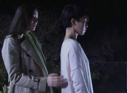 《那年夏天你去了哪里》姐妹花特辑 宋佳颜卓灵大飙演技相爱相杀