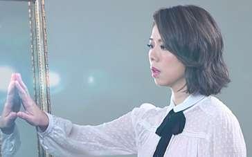 《失恋日》曝光主题曲MV 雷琛瑜演唱《我错》