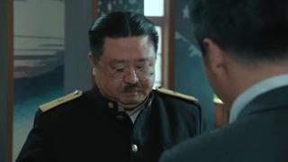 《胜算》唐飞找福原签字 让方世宝来?