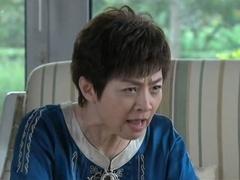 """《美丽的契约》片花-宋丹丹变身""""潮妈""""搭范明"""