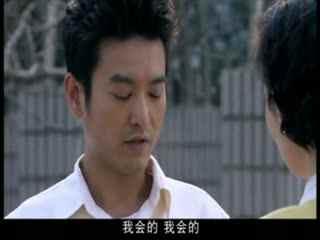 《唐山大地震》片花 元妮接受阿雅