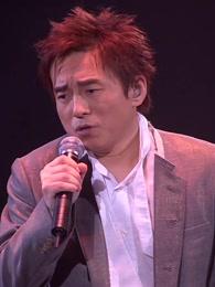 吕方好情歌演唱会2003/03/09