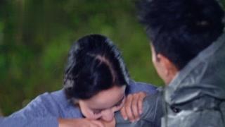 你是我的姐妹第38集精彩片段1528971273319