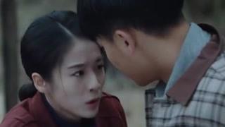 《热血少年》吴乾才是红衣的丈夫  男子连死都想保护自己的女人