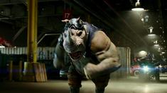 忍者神龟2:破影而出 片段之激战降魔