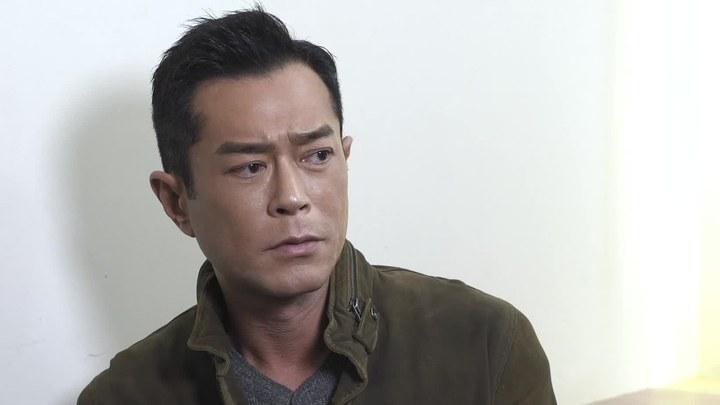 犯罪现场 花絮3:幕后主创特辑