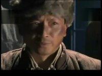 江湖儿女全集抢先看-第11集-队长说盟友就是方振宇