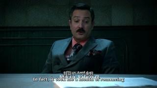《致命武器 第二季》 男子真的好无辜  为什么救了人还被甩脸色