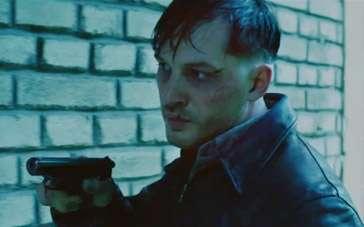 《44号孩子》中文预告片 汤姆·哈迪追查杀童凶手