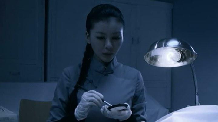 化妆师 预告片2:终极版 (中文字幕)