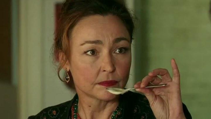 爱丽舍宫的女大厨 法国预告片2