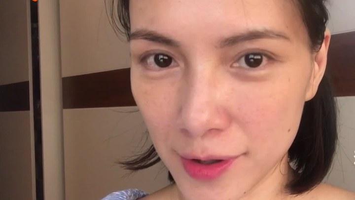 相爱相亲 其它花絮2:口碑特辑 (中文字幕)