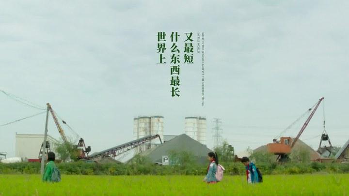郊区的鸟 预告片1:定档版 (中文字幕)