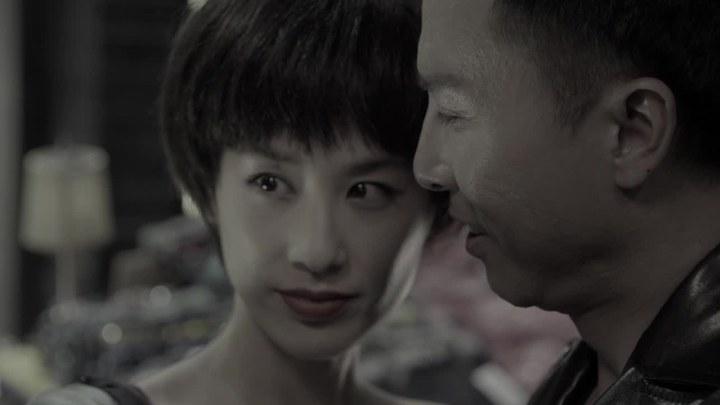 冰封侠:时空行者 MV:主题曲《时空行者》 (中文字幕)