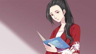 沐云瑶向夫人道歉 夫人又要钻牛角尖?